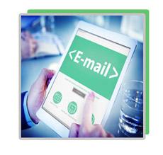 E-mailings & Newsletters Cap Visibililté 94