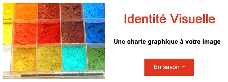 identite-visuelle