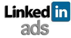 publicite LinkedIn Ads