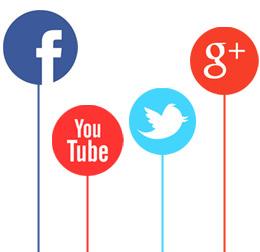 reseaux-sociaux-communication-94