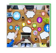 réseaux-sociaux-communication94